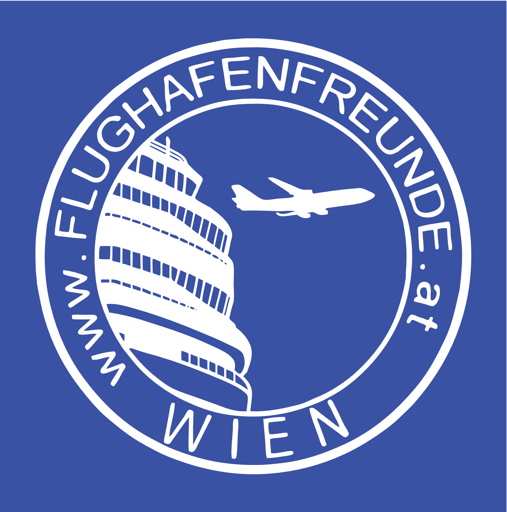 Flughafenfreunde Wien
